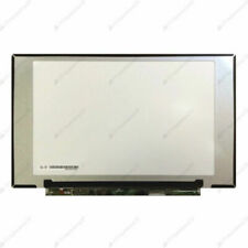 "Pantallas y paneles LCD de LED LCD 16:9 14"" para portátiles"