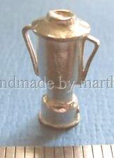 Late Sky opoly LIGHTHOUSE metal token pawn lantern  pewter  charm miniature.