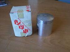 SUZUKI 2nd (0.50mm) Overbore piston 12110-41610-050 fits RM100 A/B/C 1976-1978.