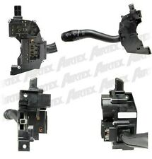 1999-2015 Ford / Lincoln Dimmer / Turn Signal /  Wiper Switch - Airtex 1S1850