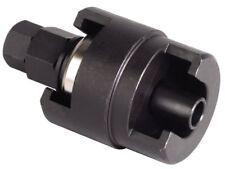 OTC Power Steering Pump Press Fit Alternator Pulley Remover Installer Tool