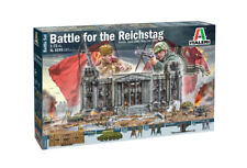 Italeri 1 72 Battle-set 1945 Fall Of The reich