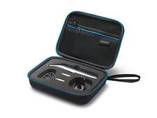 Case Supremery pour Philips ONE lame Pro Étui QP6520-QP6510 Case Housse de pr...
