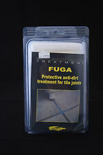 Massimo PIRACCINI KIT FUGA PIASTRELLE JOINT STUCCO SIGILLANTE mpmgt 27