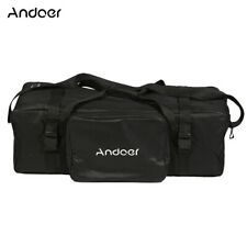 Andoer 29*9 *10in Photography bags Padded Light Stand Carrying Bag Case USA HOT