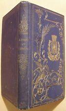 BOUGIER Louis - LA FRANCE ET L'EUROPE PENDANT LA REVOLUTION FRANCAISE 1789-1795