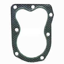 Kohler Replacement Head Gasket  K161 & K181  41 041 10-S Metal  Ariens 20192100
