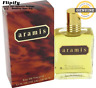 Aramis Cologne For Men 8.0 oz 3.4 oz 2.0 240 100 ML Eau De Toilette Spray NEW