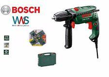 Bosch Schlagbohrmaschine PSB 570 RE im Koffer Neu und OVP!!!