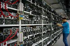 Fai Mining Bitcoin, opportunità di Business (durata 12 mesi)