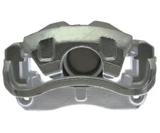 Disc Brake Caliper Front Right Raybestos FRC11566N