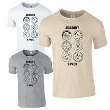 Gildan Regular Size Cotton Loose Fit T-Shirts for Men