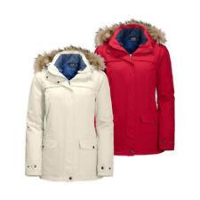 5d0252129e7c White Raincoats for Women for sale | eBay