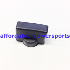 TrailMaster Mid Xrs & Mid Xrx Air Filter Cover Nut