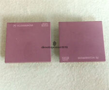 Manufacturer:MOTOROLA MPN:MC68060RC50 Encapsulation:PGA NEW