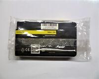 Lexmark 210 gelb Office Edge OfficeEdge Pro 4000 4000c 5500 5500t Serie --- o.V.