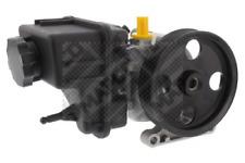 Hydraulikpumpe, Lenkung MAPCO 27941 für MERCEDES-BENZ