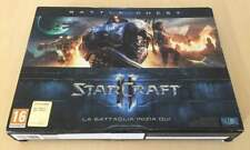 Activision PC Star Craft 2 Battle Chest 72941it