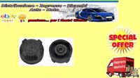 8122 TAPPO ACQUA RADIATORE Lancia Y10 - Dedra - Y (95>00) - Lybra (99>05)