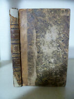 Charles Nodier - Oeuvres Di Gilbert - 1840 - Libraio Garnier Fratello
