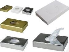 Spender für Hygienebeutel Hygienebeutelspender Hygienebeutelbox u. Hygienebeutel