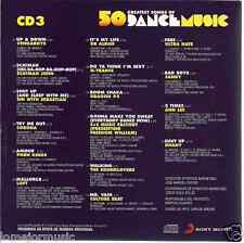 RARE 90'S CD Corona LOFT dr alban N-TRANCE c+c music factory CULTURE BEAT Mrvain