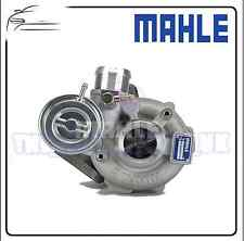 Audi A3 Seat Ibiza Leon VW Golf 1.9 TDI Brand New Mahle Turbo Charger OE Quality