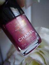56 Sirene Flaming Rasberry CHANEL SMALTO PER UNGHIE 1st release di nuove senza scatola contrassegnato Cap