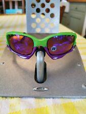 Oakley Jawbone The Joker custom see description one off design