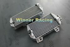 /2005/Radiator Water Cooler Grille Antifreeze Radiator Grille Guard Cooler Panel with Side Panel Silver Dragon Yamaha FZS 1000/Fazer 2001/