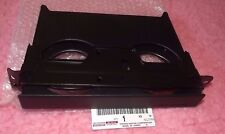 TOYOTA HILUX DASH CUP HOLDER LN106  BRAND  NEW AND GENUINE