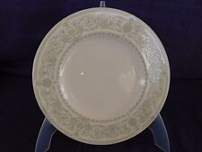 Royal Worcester Allegro SALAD PLATE *have more items to set*