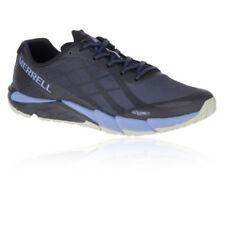Zapatillas deportivas de mujer Merrell Flex color principal azul