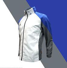 MOOTO Windbreaker Wing Jacket 3tone 180 Korean Wind Breaker training TaeKwonDo