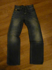 boys/mens G-STAR jeans - size 26/32 good condition