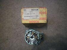 Bosch 24v wiper motor brush box carcass 1395107026  ( new genuine )