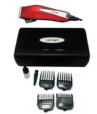GEMEI Heavy Duty Electric Wired Beard Trimmer Mustache & Hair Clipper