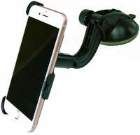 Bâton Partout Multi Surface Voiture Support Pour Apple iPhone 7 (11.9cm)