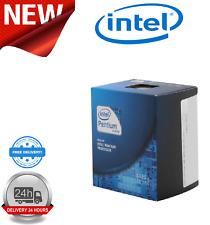 Intel Pentium G620 2.6 GHz Dual Core 3M Cache 65 W Retail