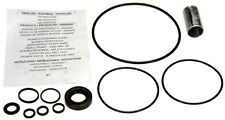 Power Steering Pump Rebuild Kit-Repair Kit Edelmann 7910