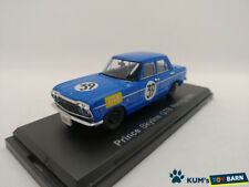 1:43 NOREV Hachette Domestic Famous Car Collection Prince Skyline GTB Racing1964