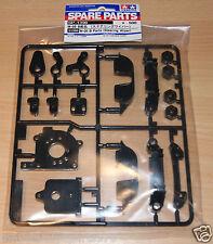 Tamiya 51390 M-05 B Parts (Steering Wiper) (M05/M05 Pro/M05V.2/M05Ra), NIP