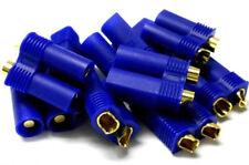 C0119C compatibile RC Batteria EC5 Connettore a Spina Maschio 5 mm 5.00 mm x Donna 5