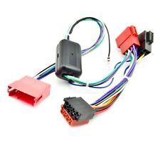 Watermark Radio-Adapterkabel für Teil- & Vollaktiv-Systeme (WM-0021)