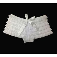 Women's Polyester Panties