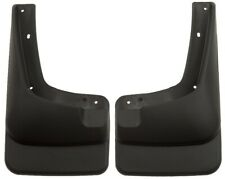 99-07 Ford F250/350 SD Front Mud Flaps HUSKY LINERS 56401