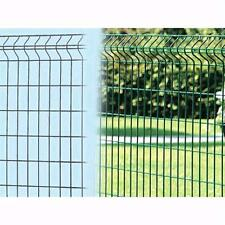 Pannello Recinzione Betafence Bekafor Classic - Antracite - 200xH 173 cm