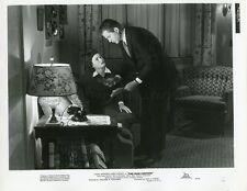 DANA ANDREWS  GENE TIERNEY THE IRON CURTAIN 1948 VINTAGE PHOTO #4