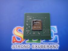 DC 2008+ 100% Brand New NIVIDIA G86-770-A2 Chipset graphic IC chip