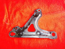 OEM Yamaha Rear Brake Torque Bracket XS1100 G H S 1980 1981 1982 3H3-25371-00-00